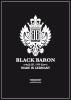 BLACK-BARON-Katalog-Titel