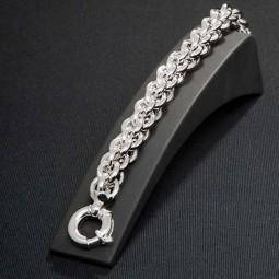 Armband (ähnlich Königskette)
