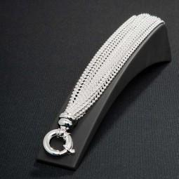 Kugel-Armband